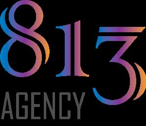 813 Agency